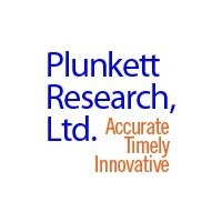 Plunkett Research, Ltd.