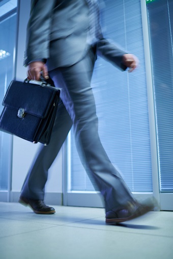 Jobs: Major U.S. Employers