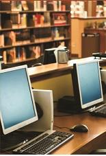 Education, Education Technology & MOOCs