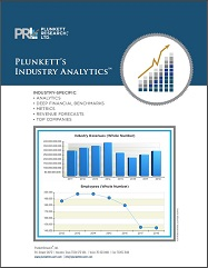 analytics_brochure_cover