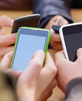 Wireless & Cellular