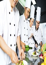 Restaurant Hotel And Hospitality Industry Market Research Access