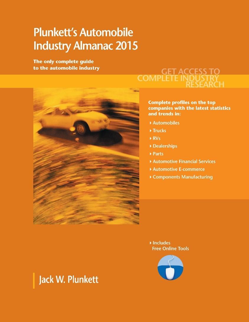 The industry онлайн for english automobile решебник