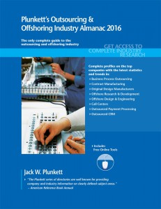 Outsourcing-Industry-almanac-2016